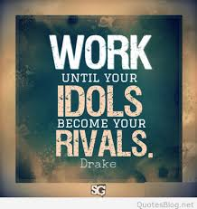 Quotes About Succeeding Impressive Top Motivational Quotes Images