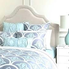 Crochet Bed Canopies Cherry Canopy Queen – MaxwellSilver