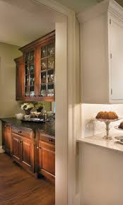 kitchen office wwwsomuchbetterwithagecom kitchen office cabinet. Kitchen Office Wwwsomuchbetterwithagecom Cabinet. Butlers Pantry Ideas Quartz Countertop Custom Cabinets Cabinet
