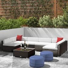 Outdoor Furniture Queanbeyan
