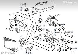 bmw e30 engine diagram related keywords suggestions bmw e30 diagram 1987 bmw in addition e30 engine further pin