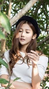 Korean Girl 4k Wallpapers - Wallpaper Cave