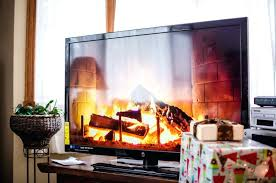 why you hang your over your fireplace mounting tv over fireplace install tv stone fireplace mounting tv above brick fireplace hiding wires
