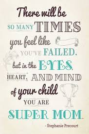 Mothers Day Quotes And Sayings From Daughter Quotes Ring Quotes Cool Mom Quotes From Daughter