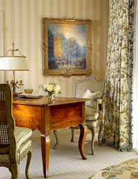 Traditional Home Office Design Magnificent Classical Interiors Timeless Elegance Old World William R