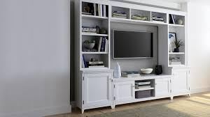 Overstock Living Room Chairs Tv Stands Marvelous Collection Of Overstock Tv Stands Astonished