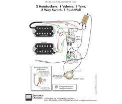 wiring diagram for seymour duncan pickups readingrat net Allis Chalmers C Wiring Diagram wiring diagram for seymour duncan pickups wiring diagram for allis chalmers c
