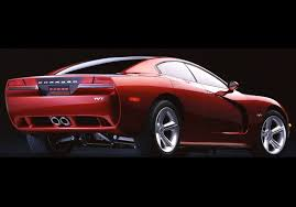 Upcoming Models Presented to Dealers by FCA, Exciting Cars are In ...