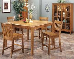 gumtree cambridge dining table and chairs. full size of dining:cambridge dining tables intercon solid oak counter height set cambridge gumtree table and chairs o