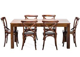 ideal dining table 6 chairs ebay ebay dining table 6 chairs gorgeous dining table and six