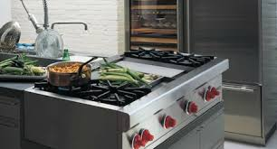 wolf stove top griddle. the opportunities wolf stove top griddle