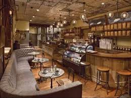 coffee shop designs.  Shop Coffee Shop Design For Small Space Ideas On Designs