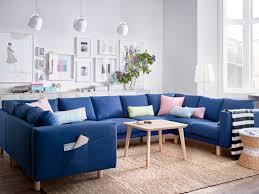 Ikea Living Room Storage Living Room Ikea Living Room Sets 00031 Ikea Living Room Sets