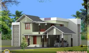 Small Picture Parapet Design Kerala Style Home Designs House Elevation Indian