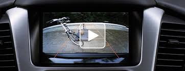 yukon xl extended full size suv backup camera comes standard on the 2016 yukon xl full size suv