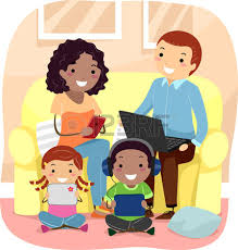 family room clipart. family room clipart cliparts stock vector and royalty free n