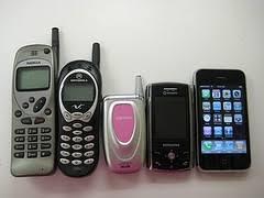 motorola flip phone history. motorola mobile phone an affordable phone. history of company flip