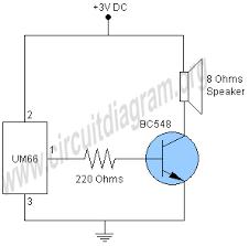 doorbell circuit motorcycle schematic doorbell circuit door bell circuit doorbell circuit