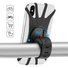 Buy <b>bicycle phone holder</b> and get free shipping on AliExpress
