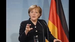 Angela Merkel Biography   President of Germany   Angela Merkel snl   Angela  Merkel news - YouTube