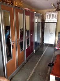 Smart Buy Furniture & More Bhayandar East Mumbai Furniture
