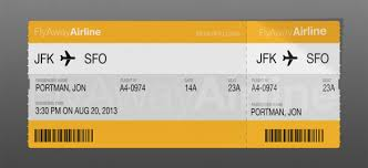 free ticket design template 26 examples of boarding pass design templates psd ai free