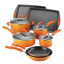 pot sets on sale. Exellent Pot On Pot Sets Sale A