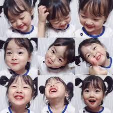 Những em bé siêu dễ thương làm khuynh đảo cộng đồng mạng năm 2016 - Tâm Sự  Gia Đình Việt
