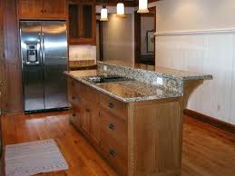 two tier kitchen island awesome 2 tier kitchen island 1 cabinet jobs traditional two level kitchen two tier kitchen island