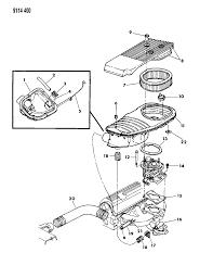 Wonderful 1991 dodge spiritrit r t coil wiring diagram images best