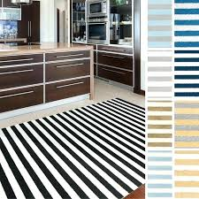 black white striped rug or extraordinary gray and white striped rug impressive black and white striped