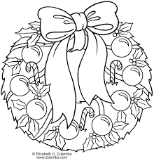 Print Coloring Pages With Girl Guides