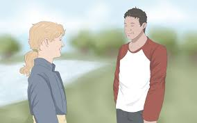 How To Deal With A Lying Boyfriend 10 Steps With Pictures