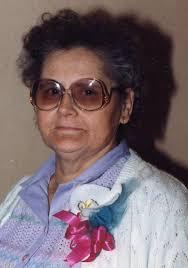 Iva Mae Gittins Obituary - Council Bluffs, Iowa ,  Cutler-O'Neill-Meyer-Woodring Funeral Home | Tribute Arcive