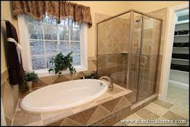 Master Bath Design Ideas master bathroom ideas