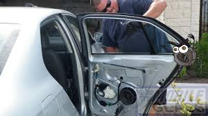 mobile windshield replacement georgetown by austin glass