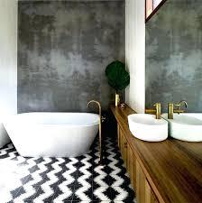 Bathroom Remodeling Minimalist