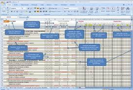 Estimation Excel Under Fontanacountryinn Com