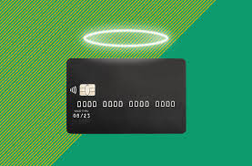 This temporary credit card service allows you to check your card account balance anywhere, anytime. Credit Card Debt After Death Nextadvisor With Time