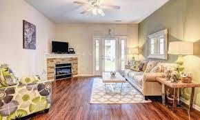 Craigslist E Bedroom Apartment Craigslist 2 Bedroom Apartment Within 2  Bedroom Apartments For Rent In The