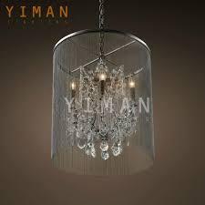 desh metal crystal chandelier desh chandelier used metal and crystal chandelier