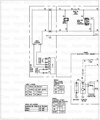 generac wiring diagram generac image wiring diagram generac power 0062180 gp5000 generac gp5000 portable generator on generac wiring diagram