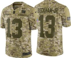 Odell Beckham Military Jersey Jr feafbeffbdfadf|Your Guide To Winning In Fantasy Football