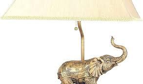 owl table lamp owl lamp for nursery baby girl nursery lamps inspirational owl table lamps interior owl table lamp