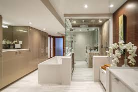 gemini kitchen and bathroom design ottawa. nkba design excellence awards 2015 1st place in its category best bathroom gemini kitchen and ottawa o
