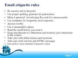 Email Edicate Under Fontanacountryinn Com