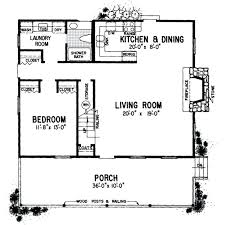 homes with mother in law apartments home plans with mother in law apartment house plans with detached in law suite