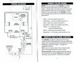 scosche loc2sl wiring diagram new lovely of 5b296b21a459c all scosche wiring harness diagram unique beautiful amazing scion tc stereo of on 1024x842