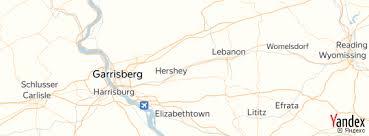 ✔️ Leo Moss Barber Shop Barbers Pennsylvania,Palmyra,311 N Railroad  St,17078 | 7178383800