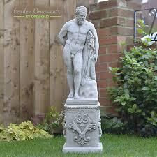 garden plinth 17 99 dealsan